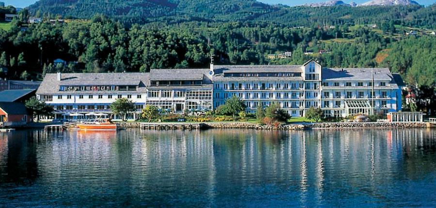 Brakanes Hotel, Ulvik, Norway - exterior.jpg